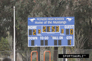 Pioneer-High-School_Scoreboard_300w