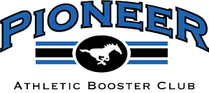 Pioneer-Athletic-Booster-Club-White-300w