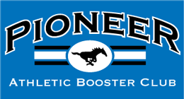 cropped-Pioneer-Athletic-Booster-Club-Blue-260w1.png