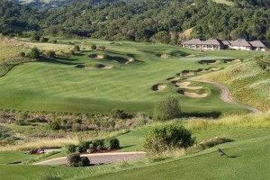 Cinnabar_Hills_Golf_Club_#1-600w
